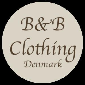 B&B Clothing Denmark